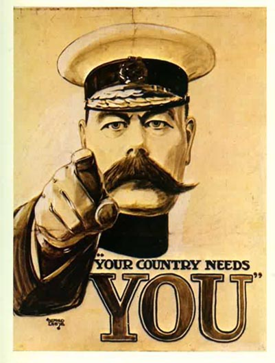 Picture15 Your Country Needs You