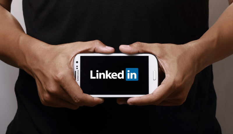Linkedin strategies to get more leads and sales