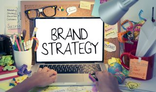 Branding is crutial for your business