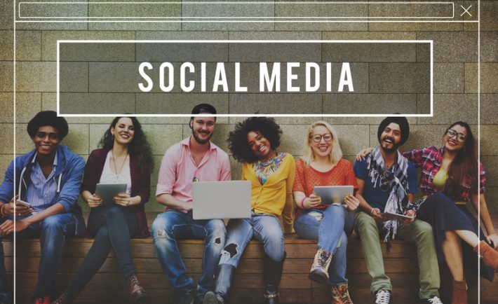 Social media tools you can use to get more leads