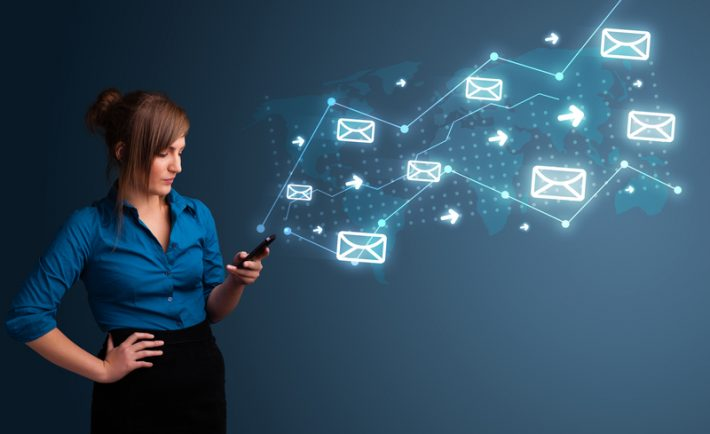 How to create a great email newsletter
