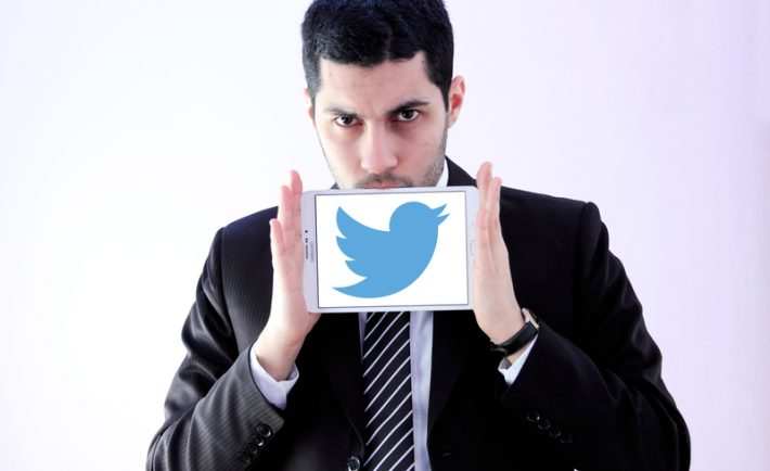 Twitter common mistakes you may be making
