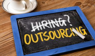 List of tech activities that can be outsourced