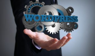 List of best WordPress plugins