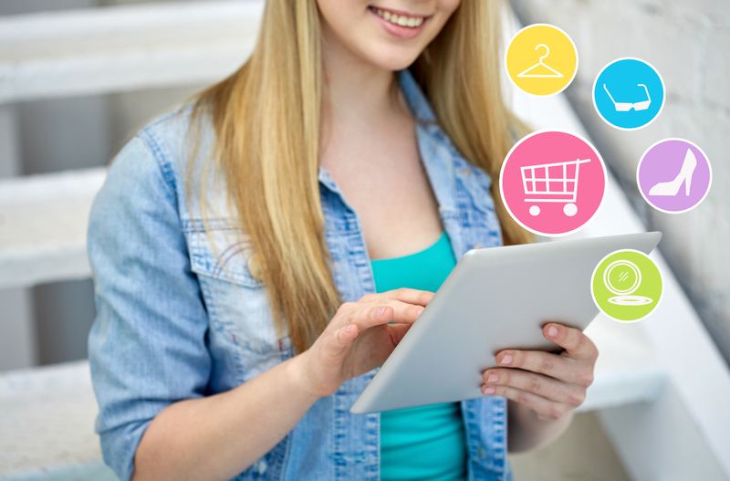 List of magento extensions for ecommerce