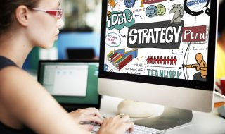 best digital marketing strategies for business