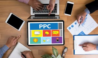 PPC - Google adwords guide