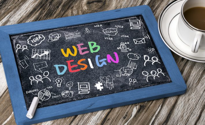 Best web design companies