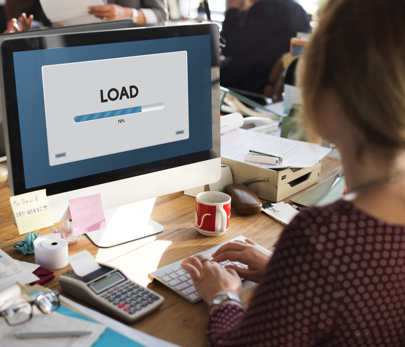 faster load plugins for WordPress