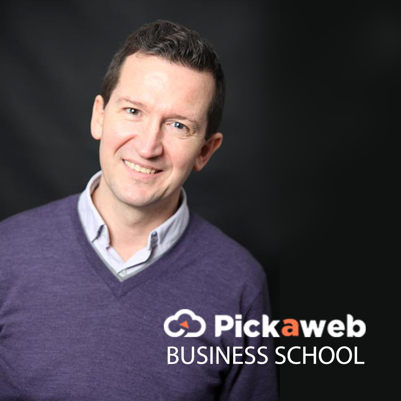 Pickaweb Business School
