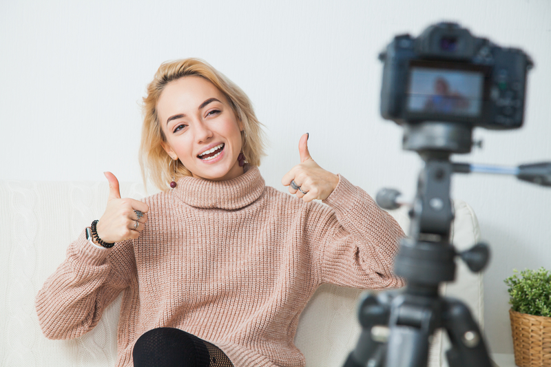 The power of video when it comes to selling