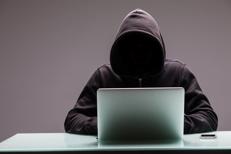 Website security tips on how to protect your website
