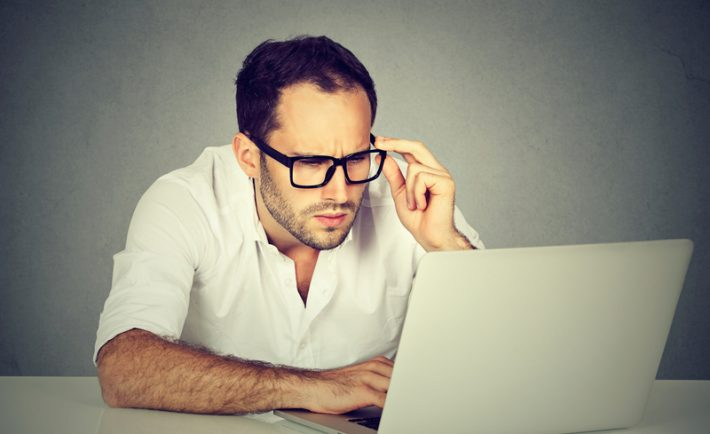 Reasons you need a new website