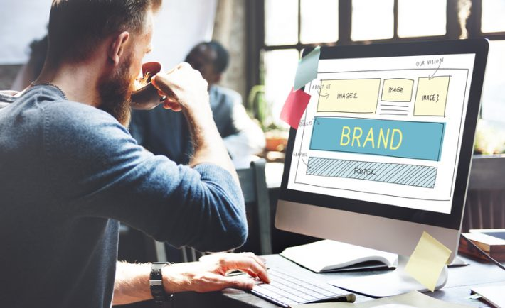 How to optimize your product page