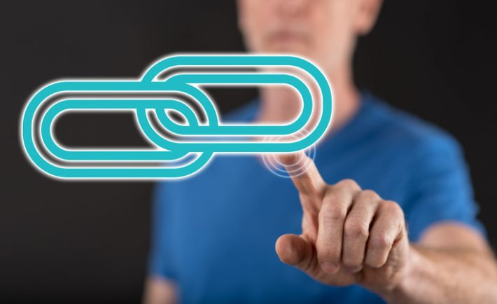 How link bait can help attract tons of backlinks