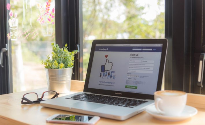 Social Media Tools that will help your Facebook Marketing