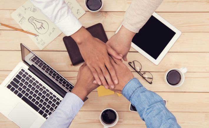 top collaboration tools for teams