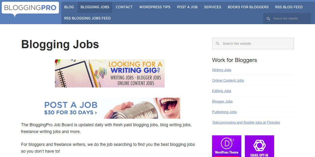 Professional content writer websites gb custom definition essay editing services for phd